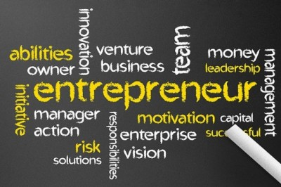 Best 5 Habits of a Successful Entrepreneur