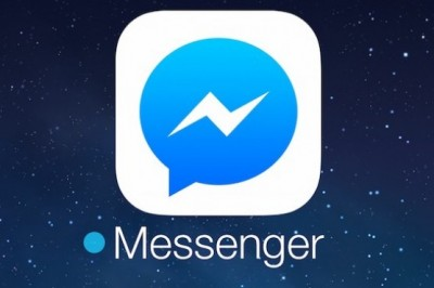 Facebook Messenger now has 800 million monthly users