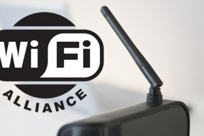 The New high-range WiFi 802.11ah