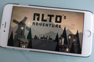 10 Best iPhone Games You Can Find in The App Store