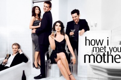 10 Comedy TV Series Similar and better than Friends