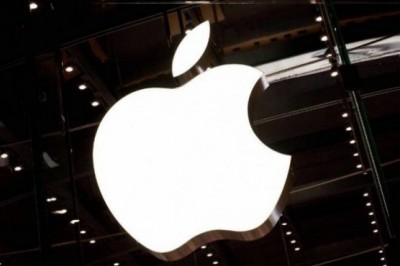 5 things you did not know about Apple Inc