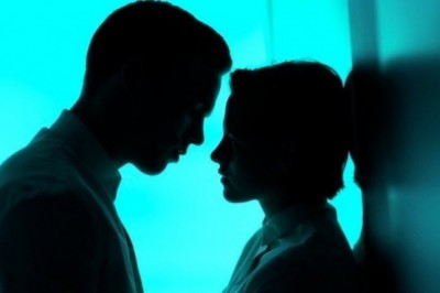 Equals 2015 - Official Teaser Trailer HD