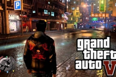 GTA 6 Release, Trailer and Rumor's
