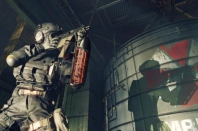 Resident Evil Umbrella Corps New Information Found