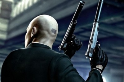 The Creators of Hitman are planning to Release One Episode Per Month