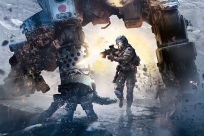 Titanfall 2 launch confirms for PC, Xbox One and PlayStation 4