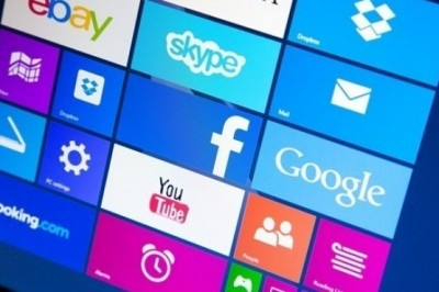 Top 10 Best Applications for Windows 10 2016
