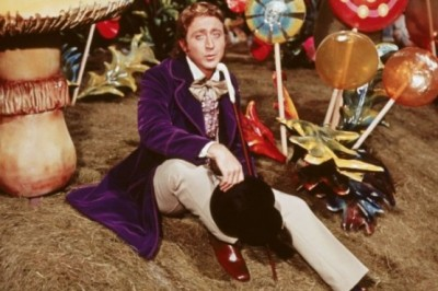 10 Best Movies of Gene Wilder's Career