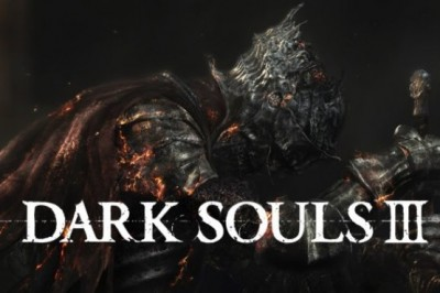 5 Best Tips To Start The Game Dark Souls 3