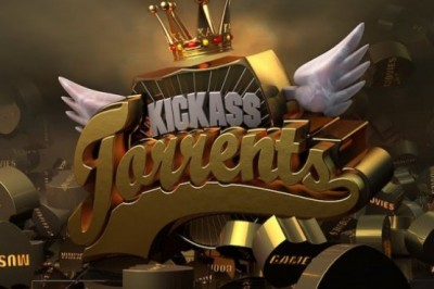 KickassTorrents Domain Seized and its Owner has been Arrested