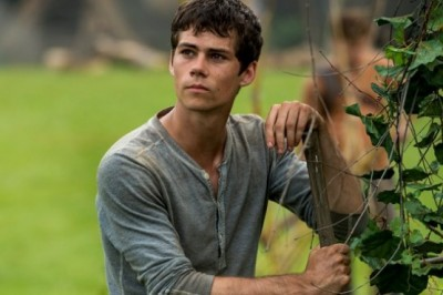 The Maze Runner 3 has an uncertain future