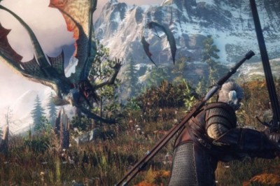 The Witcher 3 - Blood & Wine aims to launch on May 30