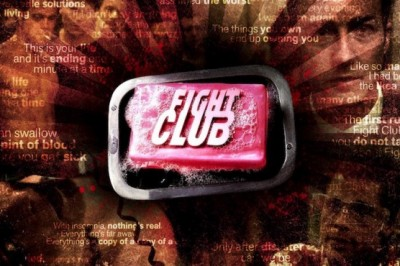 10 films you'll love if you liked Fight Club
