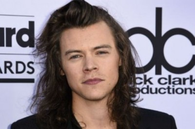 Harry Styles has speculation of doing solo and recorded 4 songs