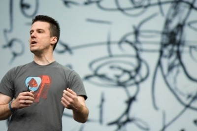 Ian Murdock, founder of Debian (Linux) is no more