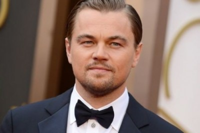 Leonardo DiCaprio refused roles in