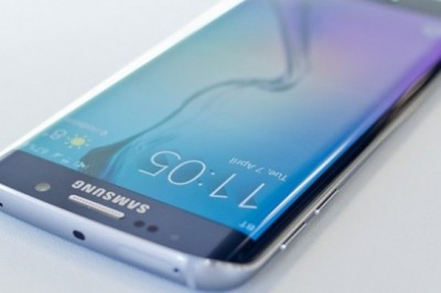 Samsung Galaxy S7 will have pressure sensitive screen